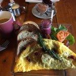 Photo of C'est la Vie Cafe