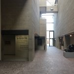 Photo of Sprengel Museum Hannover