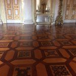Foto de Museo di Palazzo Reale