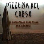 Photo of Pizzeria del Corso