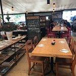 Karoo Cafe