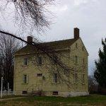 Shaker Village of Pleasant Hill - The Inn Foto