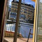 Photo of Hotel Elisabethpark