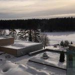 Photo of Valdai Holiday Hotel