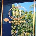 Photo de Novecento Key Biscayne