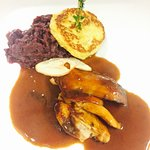 Photo of Moritz Restaurant