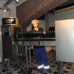 Photo of Jan Becher Museum