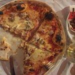 Photo of Ristorante Pizzeria da Gianni