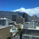 Photo de The Westin Cape Town