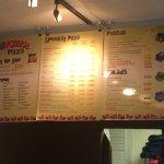 Foto de Moncheese Pizza