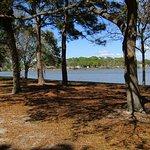 Freedom Lake Park