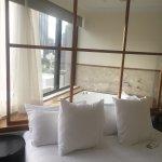 Foto de Rydges Melbourne Hotel