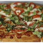Salvo's Pizza resmi