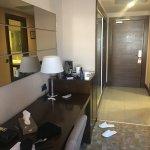 Photo of Midtown Hotel