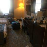 Zdjęcie Midtown Hotel