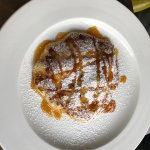 Foto de Cafe Honeybun