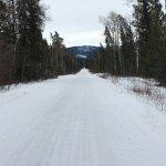 Road to Sundog