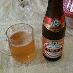 biere Libanaise