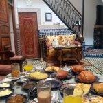 Dar Hafsa รูปภาพ
