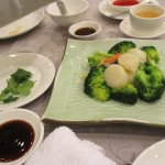 Photo of Chuk Yuen Seafood Restaurant
