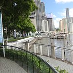 Foto de Stamford Plaza Brisbane