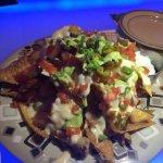 Foto de Wahoo Fire & Ice Grill