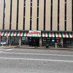 Caleco's on Broadway