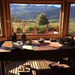 Photo of Sieteflores Hosteria de Montana