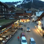 Photo of Best Western Chalet Les Saytels