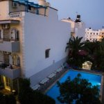 Photo de Minas Apartments