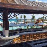 Vidante Resort Riviera Maya
