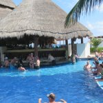 Photo of Fiesta Americana Condesa Cancun All Inclusive