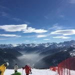 Photo of Domina Parco dello Stelvio