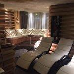 Photo de Hotel Nordik