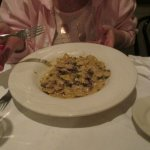 Lucia Italian Restaurant Foto