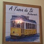 Photo of Tasca da Se