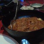 Lamb haandi bhuna pic 1
