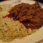 Lamb haandi bhuna pic 2