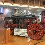 Aberdeen Museum of History