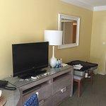 Hotel Riu Palace St Martin Photo