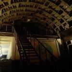 Photo of Bunker-42 Cold War Museum at Taganka