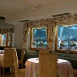 Foto de Hotel Ladinia