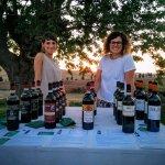 Enoteca PerBacco Montepulciano Wine Shop