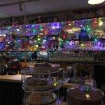 Photo of Rhythm Cafe