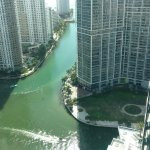JW Marriott Marquis Miami Foto