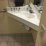 Foto di Country Inn & Suites By Carlson, Harrisburg Northeast (Hershey)