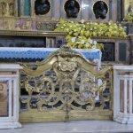 Foto de Iglesia Gesù Nuovo