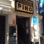 Photo of Pension Nuevo Pino