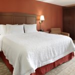 Photo de Hampton Inn Cincinnati - Kings Island