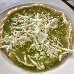 Foto de Gran Café La Parroquia Malecón